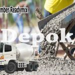 Harga Beton Jayamix Depok Per m3 Terbaru 2021
