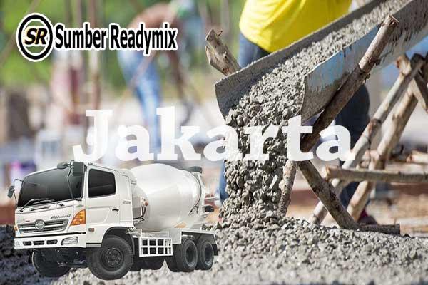 Harga Jayamix Jakarta, Harga Beton Jayamix Jakarta, Harga Beton Jayamix Jakarta Per m3 2021