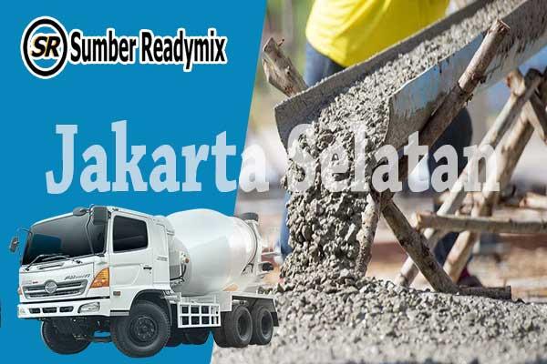 Harga Jayamix Jakarta Selatan, Harga Beton Jayamix Jakarta Selatan, Harga Beton Jayamix Jakarta Selatan Per m3 2020