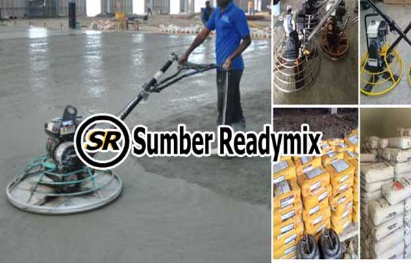 Harga Jasa Trowel, Harga Jasa Trowel Floor Hardener, Harga Jasa Trowel Floor Hardener Lantai Beton Terbaru 2020