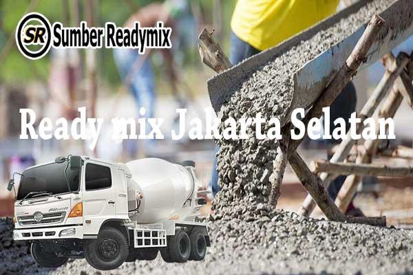 Harga Ready mix Jakarta Selatan, Harga Beton Ready mix Jakarta Selatan, Harga Beton Ready mix Jakarta Selatan Per m3 2021