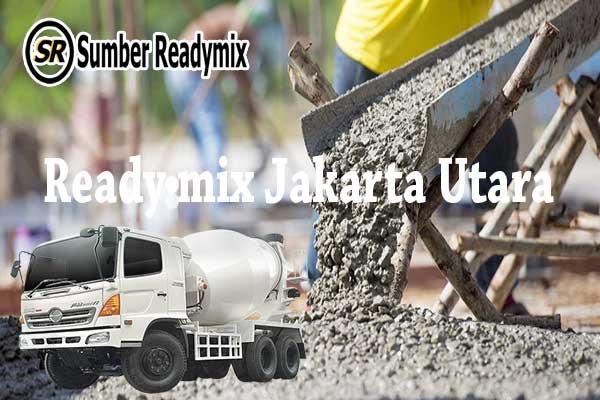 Harga Ready mix Jakarta Utara, Harga Beton Ready mix Jakarta Utara, Harga Beton Ready mix Jakarta Utara Per m3 2020
