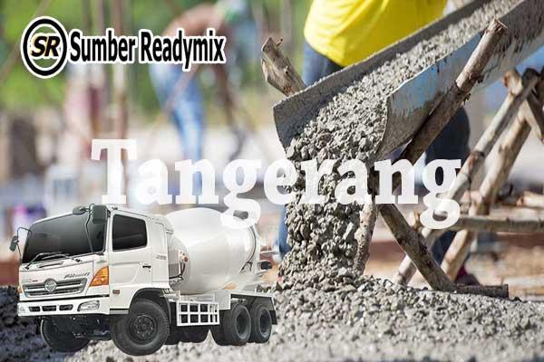 Harga Jayamix Karangtengah, Harga Beton Jayamix Karangtengah, Harga Beton Jayamix Karangtengah Per m3 2020