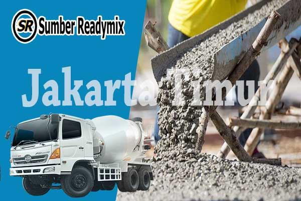 Harga Jayamix Cakung, Harga Beton Jayamix Cakung, Harga Beton Jayamix Cakung Per m3 2020