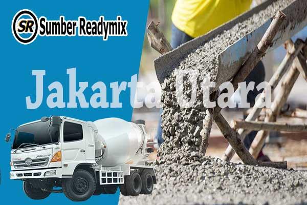 Harga Jayamix Pademangan, Harga Beton Jayamix Pademangan, Harga Beton Jayamix Pademangan Per m3 2021