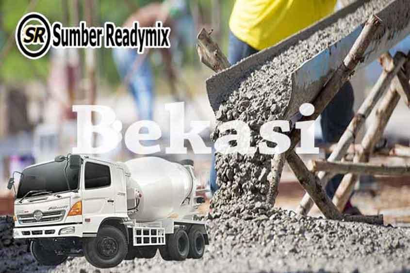 Harga Jayamix Bekasi, Harga Beton Jayamix Bekasi, Harga Beton Jayamix Bekasi Per m3 2021