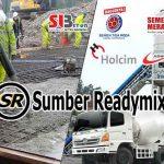 Harga Beton Jayamix Murah Per Meter Kubik Terbaru Mei 2021