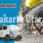 Harga Beton Jayamix Jakarta Utara Terbaru 2021