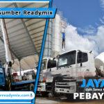 Harga Beton Jayamix Pebayuran Per M3 Promo 2021