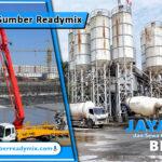 Harga Beton Jayamix Benda Per M3 Promo 2021