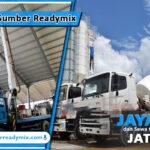 Harga Beton Jayamix Jatiasih Per M3 Promo 2021