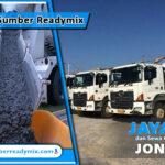 Harga Beton Jayamix Jonggol Per M3 Promo 2021