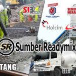 Harga Beton Jayamix Batang Per M3 Terbaru 2021