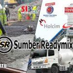 Harga Beton Jayamix Batu Per M3 Terbaru 2021