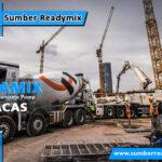 Harga Beton Jayamix Ciracas Per M3 Promo 2021