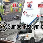 Harga Beton Jayamix Jember Per M3 Terbaru 2021