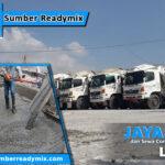 Harga Beton Jayamix Limo Per m3 Promo 2021