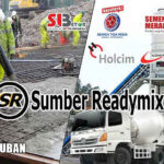 Harga Beton Jayamix Tuban Per M3 Terbaru 2021